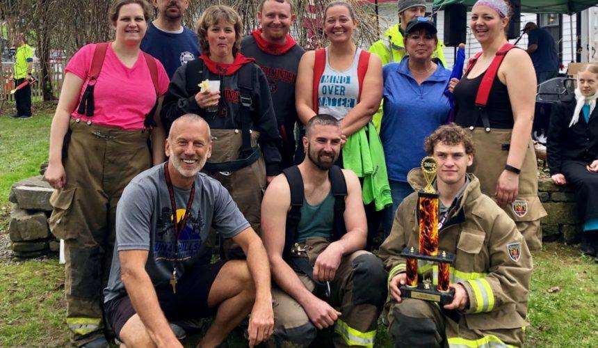 2019 Hero Fund America Grants Awarded