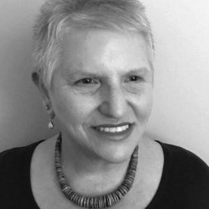 Susan M Cimino-Cary
