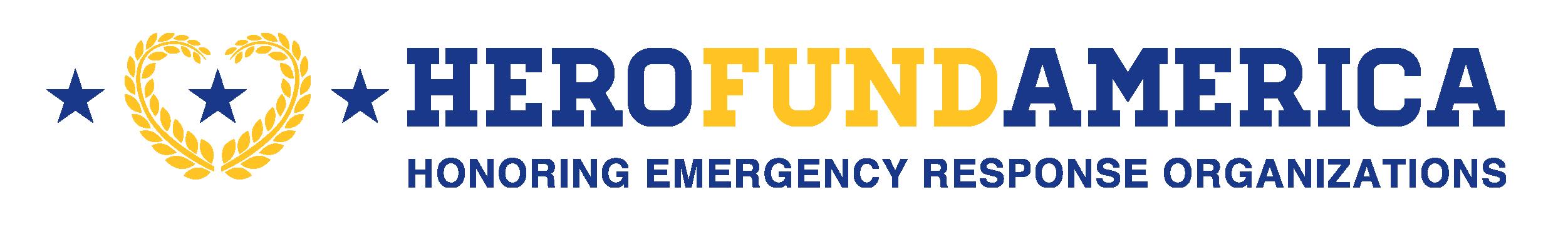 Hero Fund America