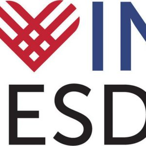 Giving Tuesday December 1st