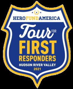 HFA Tour 2021 badge